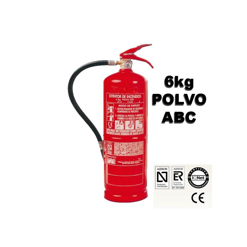 extintor-de-polvo-abc-6kg.jpg