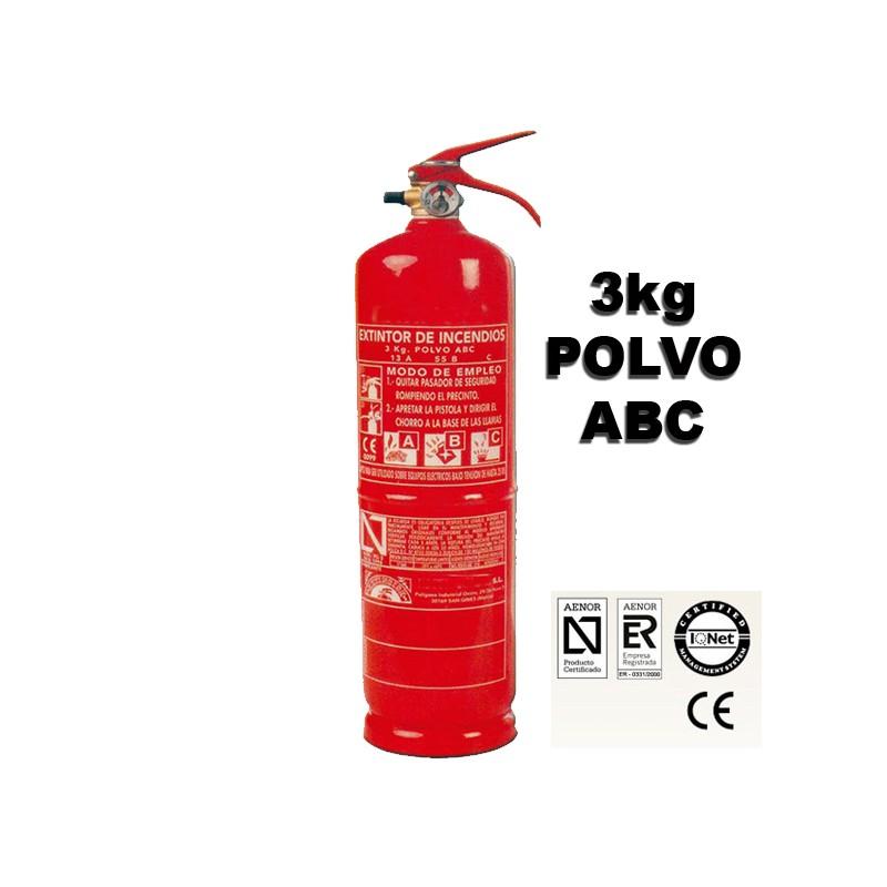 extintor-de-polvo-abc-3kg-barco.jpg