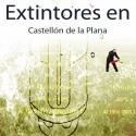 Castellón de la Plana