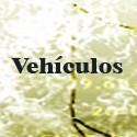 Vehiculos Hasta 23 Plazas
