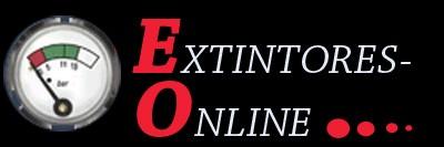 Extintores Online